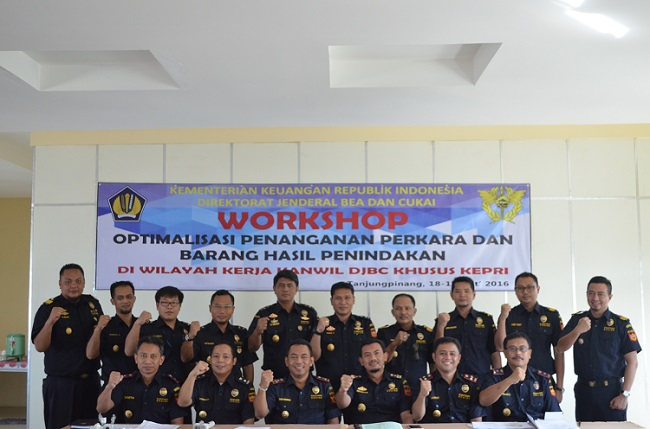 workshop-penindakan-fix
